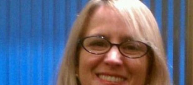 Jennifer Connel processou sobrinho de 12 anos