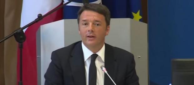 Matteo Renzi come Ignazio Marino?