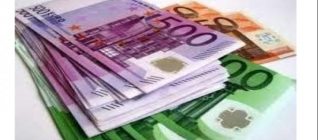 Niente riforma delle pensioni,per alcuni sono guai