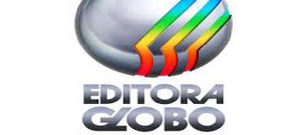 Oportunidades de estágio no Grupo Globo
