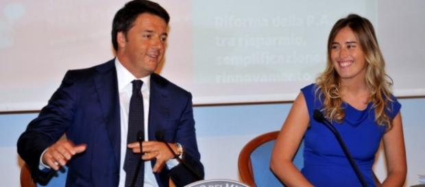 Riforma pensioni ultime novità da Renzi 13 ottobre
