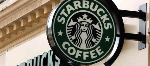 Starbucks apre a Roma il 12 dicembre 2015
