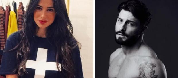 U&D: Alessia ed Amedeo, ritorno di fiamma?