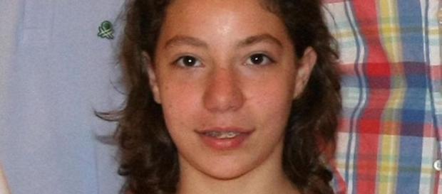 Yara Gambirasio, la ragazzina di Brembate di Sopra