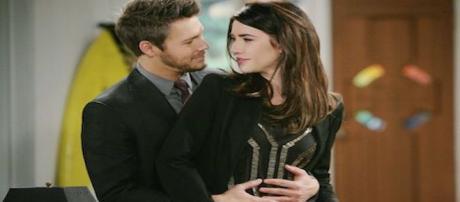 beautiful anticipazioni soap 19-23 ottobre