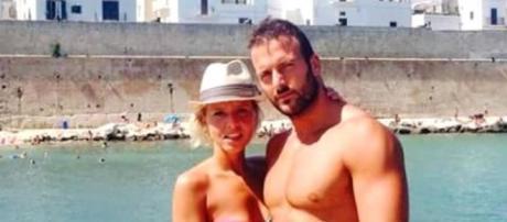 Omicidio Trifone e Teresa: news delitto Pordenone