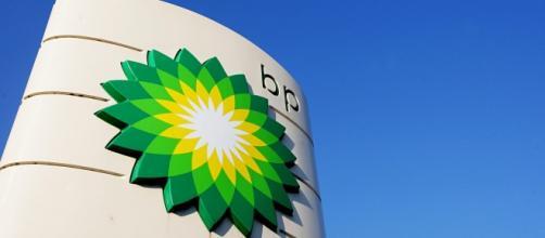 British Petroleum (BP) - Foto: The Guardian