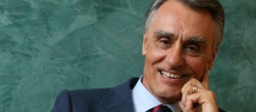 Cavaco Silva aguarda a decisão dos partidos