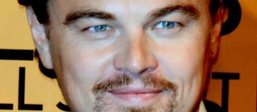 DiCaprio farebbe un film sullo scandalo Volkswagen