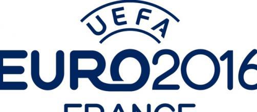 Euro 2016, la top 11 per la UEFA