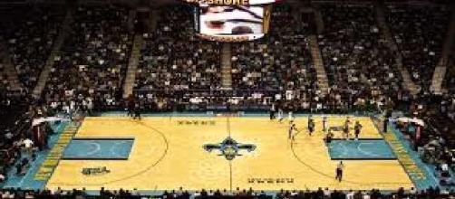 I New Orleans Pelicans probabile sorpresa in NBA