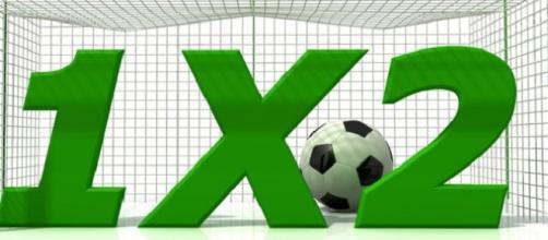 I pronostici della Serie A: consigli scommesse
