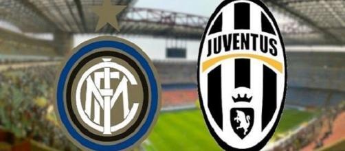 Inter Juventus, diretta tv e streaming gratis