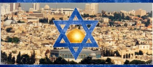 Israël réagit vivement aux attaques d'octobre