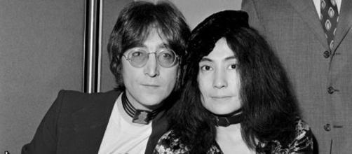 John Lennon si sentiva bisessuale