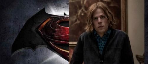 Lex Luthor Jr. será el villano, no Lex Luthor Sr.