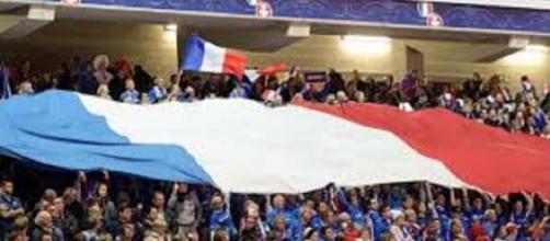 News e pronostici Ligue2: 11^giornata