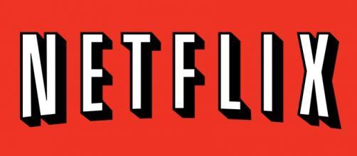 Plataforma de streaming, Netflix