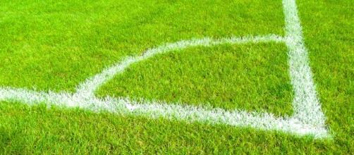 Pronostici Serie A ottava giornata