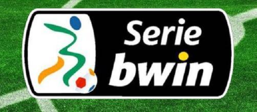 Pronostici-Serie-B-17-19-Ottobre-2015
