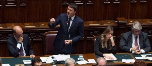 Riforma pensioni, critiche al Governo Renzi