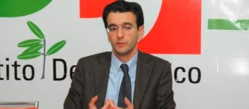 Riforma pensioni, D'Attorre critica Renzi
