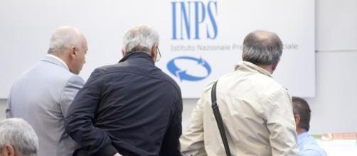 Riforma pensioni, ultime notizie 14 ottobre