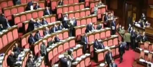 Riforma Senato Renzi-Boschi: ecco cosa cambierà