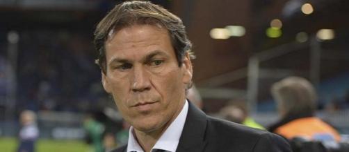 Roma Empoli,probabili formazioni Serie A 2015-2016