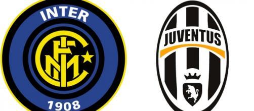 Ultimi biglietti per Inter-Juventus dove e prezzo