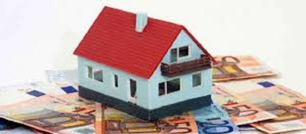 comune rischia di far perdere bonus sulla casa