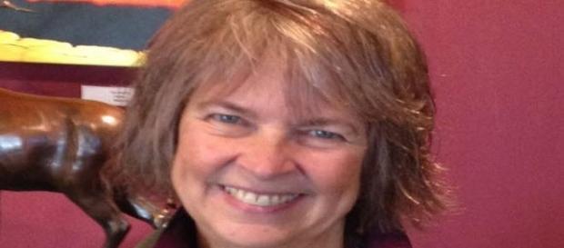 L'ex radarista Terela Niara Isley