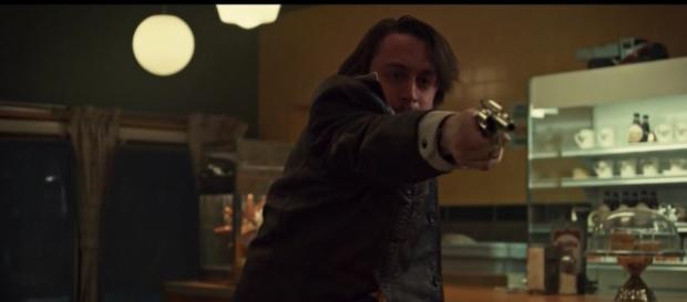 La violencia vuelve a ser la protagonista en Fargo