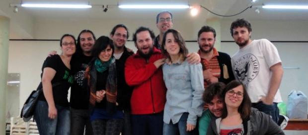 Los organizadores buscan repetir el éxito del 2014