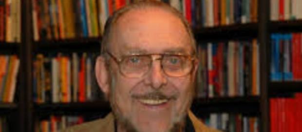 Luiz Carlos Miele morre aos 77 anos