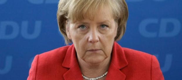 Merkel nie wzięłaby do swego domu uchodzców