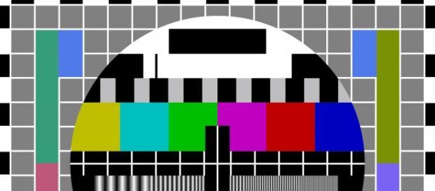 Programmi tv stasera, 18 ottobre 2015