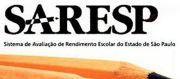SARESP 2015 abre vagas para fiscais