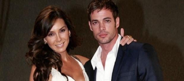 william-levy-e-elizabeth-gutierrez