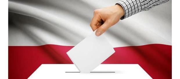 Wybory parlamentarne 2015 - czas zmian