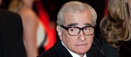 Scorsese conta com meio século de carreira.