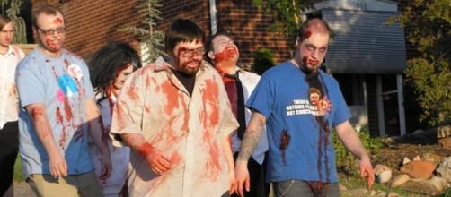 Anticipazioni seconda puntata The Walking Dead