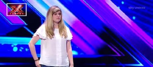 Diretta X Factor 2015 Home Visit 15 ottobre