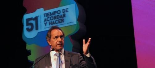 Inmejorables negocios para empresas argentinas