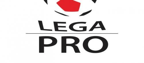 Lega Pro girone C, le sfide del settimo turno.