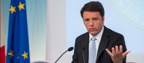 Legge di Stab ilità 2016, ok dal Cdm, parla Renzi