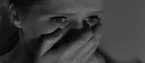 Liv Ullmann en uno de los films más recordados