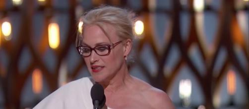 Lucha contra la desigualdad de género en Hollywood