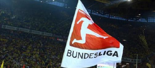 News e pronostici Bundesliga: Mainz-BVB