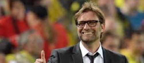 News e pronostici Premier League:esordio di Klopp